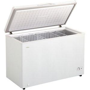 Freezer Cooler
